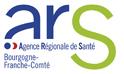 ARS Bourgogne Franche Comté
